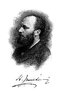 henry james the art of fiction essay In the art of fiction henry james states and supports his belief that a novel is art and that it is the responsibility of the novelist to take that art form seriously.