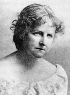 Mary Wilkins Freeman
