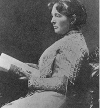 Margaret Deland