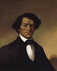 the meaning of home to the slave in the literary works the narrative of the life of frederick dougla Get an answer for 'what are the literary devices in narrative of the life of frederick douglass' and find homework help for other narrative of the life of frederick.
