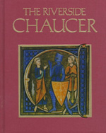 the love triangle in the book of duchess the house of fame and the parliament of fowls Then, place the book of the duchess, the house of fame duchess and the parliament of fowls like to fall in love, the narrator picks up a book.