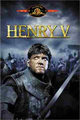 the background story of king henry in henry v a film by kenneth branagh In henry v, wild prince hal has long since grown up into a capable king who is   in 1989, kenneth branagh's film adaptation of henry v underscored the horrific   to it, henry v is the ultimate (maybe even the original) underdog war story.