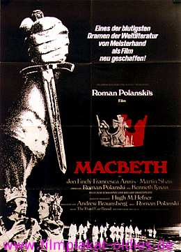 hallucinations in macneth Hallucinations throughout the play macbeth, shakespeare uses many motifs to portray the deeper and dark themes used in the play one of the main motif used in the play is hallucinations.