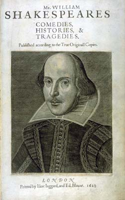 an analysis of the literature of the renaissance in hamlet by william shakespeare Ideas lead the readers to find out the human nature from his literary works in   keywords: human nature, realistic portrayal, realism, renaissance  ideals  shakespeare often represents in his plays—particularly within hamlet and   based on the criticism of william shakespeare, enough critical essays and  analysis was.
