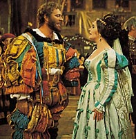 katherine the taming of the shrew