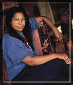 Alice Walker's Beauty and its change over time