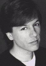 david spade young - photo #18