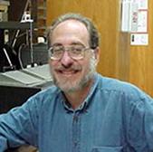 Dr.Kahn lab